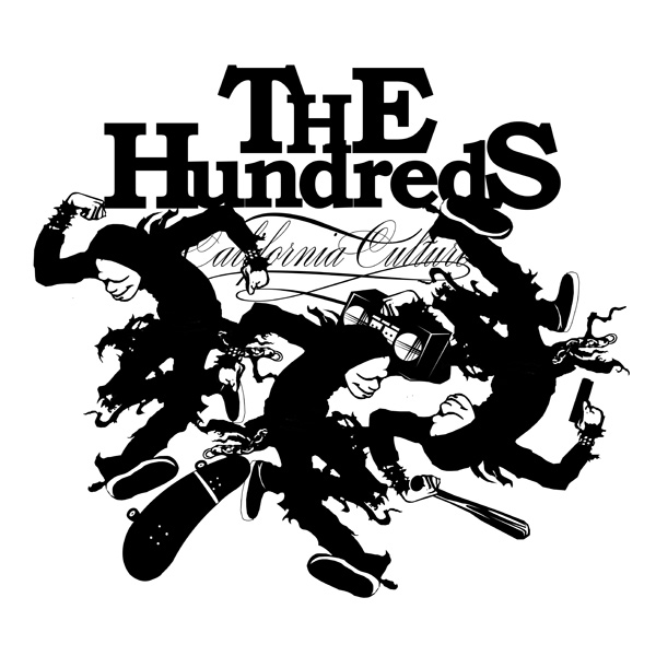 greatesthits_thehundreds2