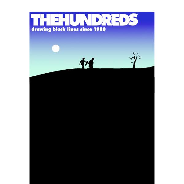 greatesthits_thehundreds3