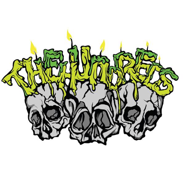 greatesthits_thehundreds4