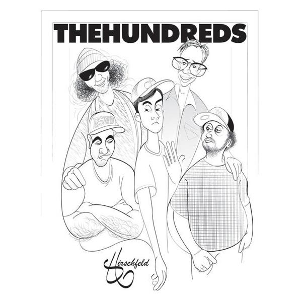 greatesthits_thehundreds7