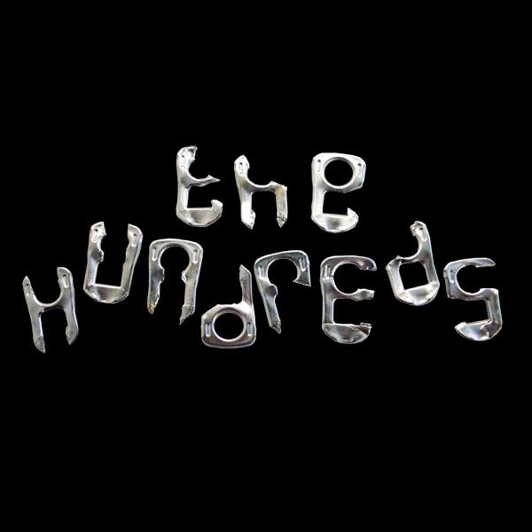 greatesthits_thehundreds8