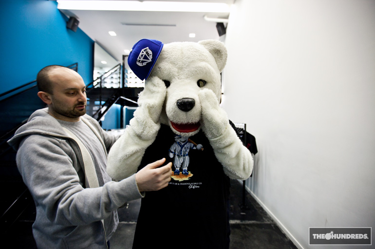 polarbear_thehundreds5