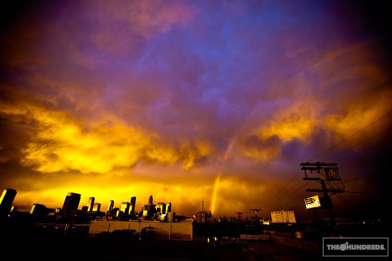 rainbow_thehundreds3