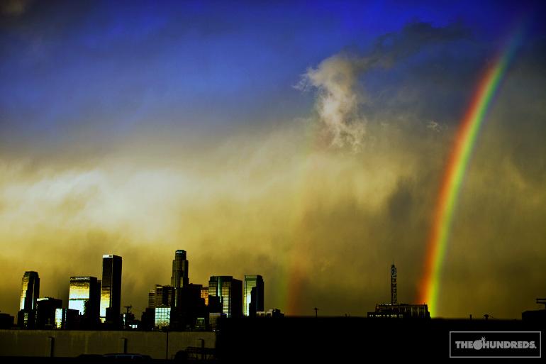 rainbow_thehundreds5