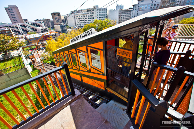 angelsflight_thehundreds3