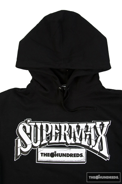 supermax2_thehundreds2