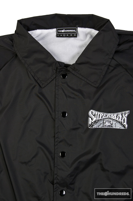 supermax2_thehundreds3