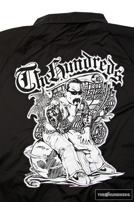 supermax2_thehundreds5