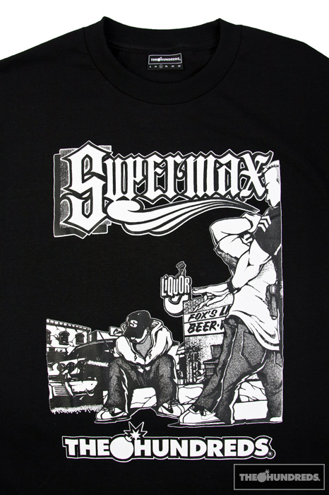 supermax2_thehundreds6