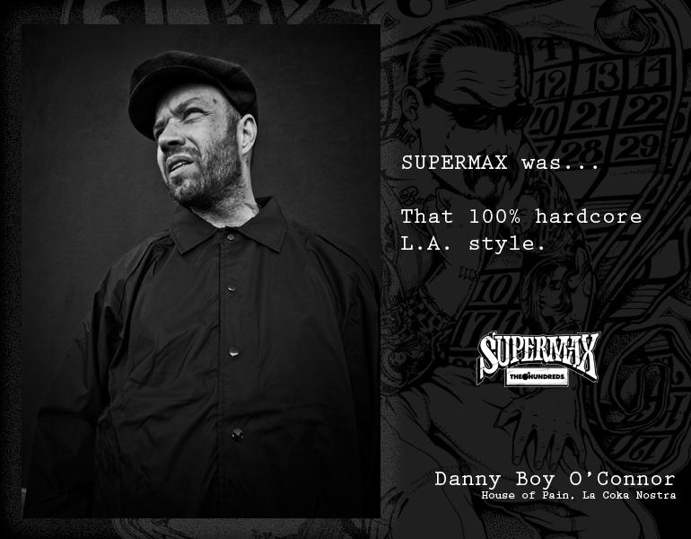 supermax_thehundreds1