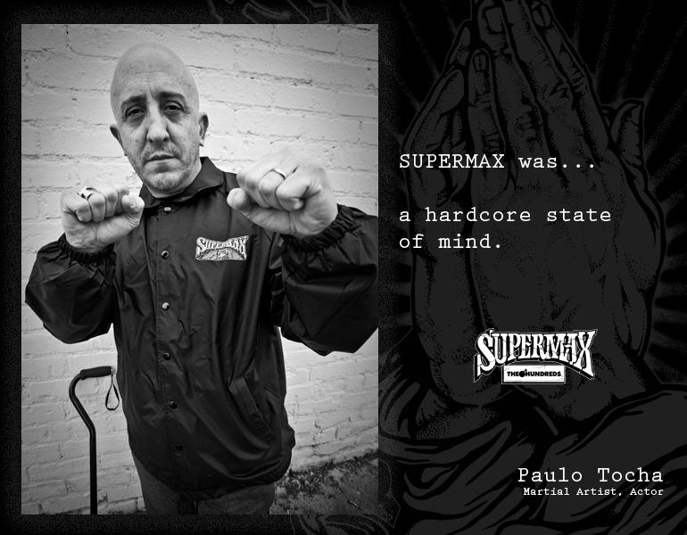 supermax_thehundreds3