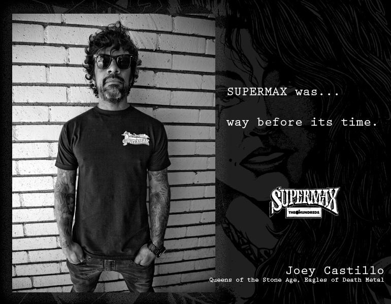 supermax_thehundreds7