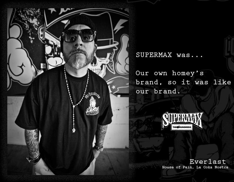 supermax_thehundreds8