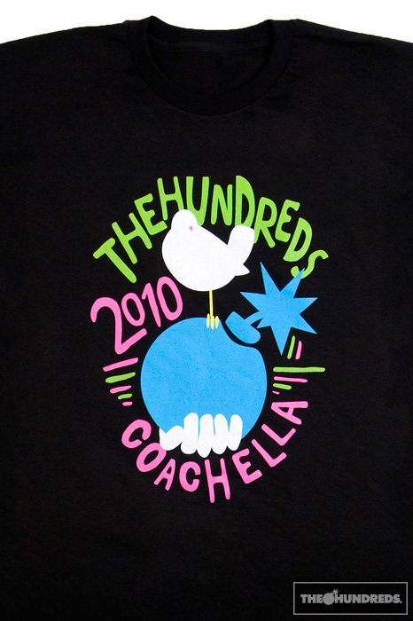 coachella_thehundreds