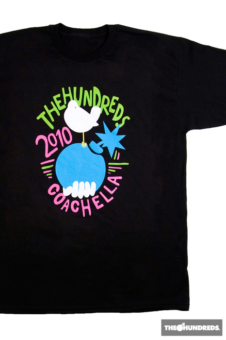 coachella_thehundreds2