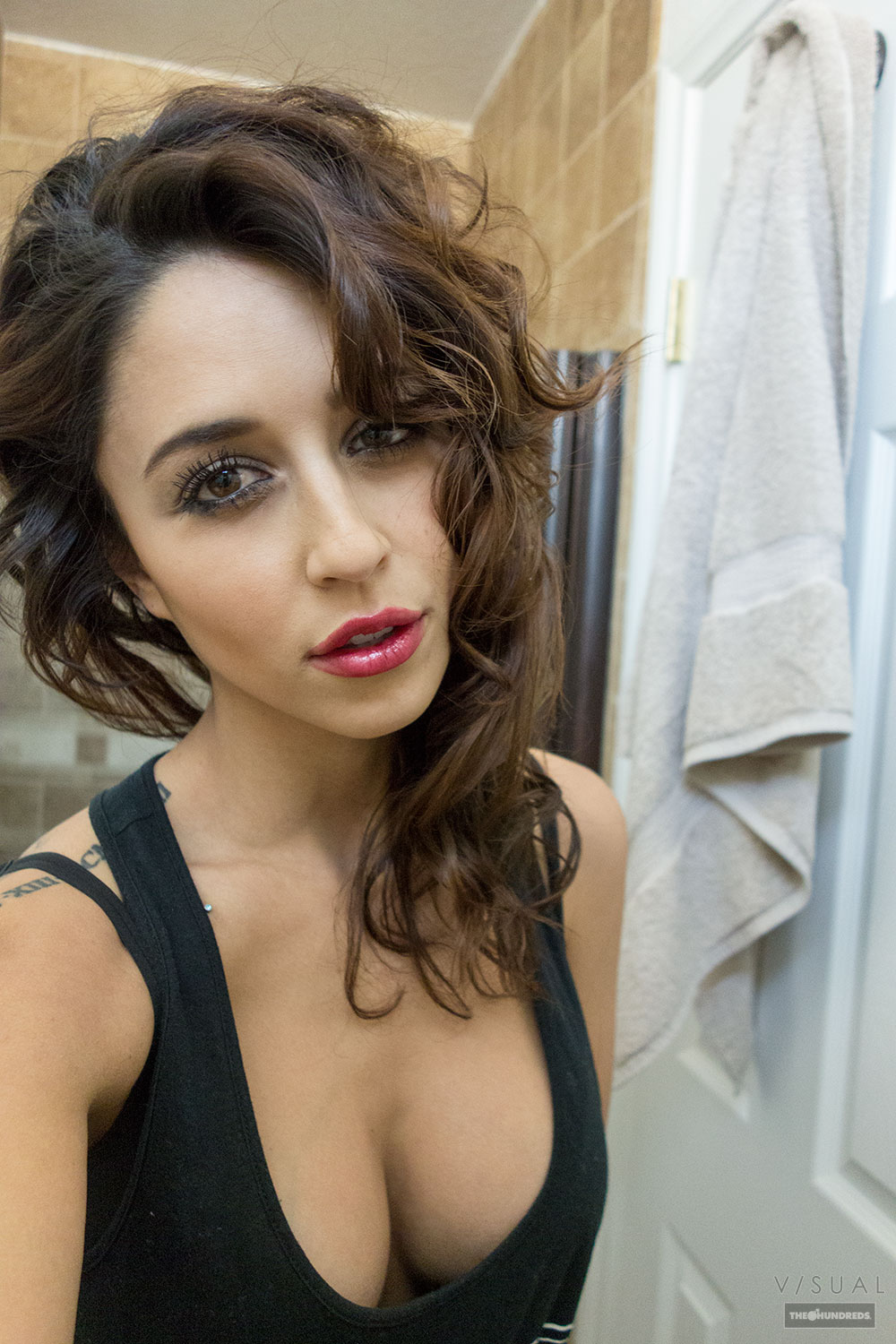 Selfie Tianna Gregory nude (84 pics), Fappening