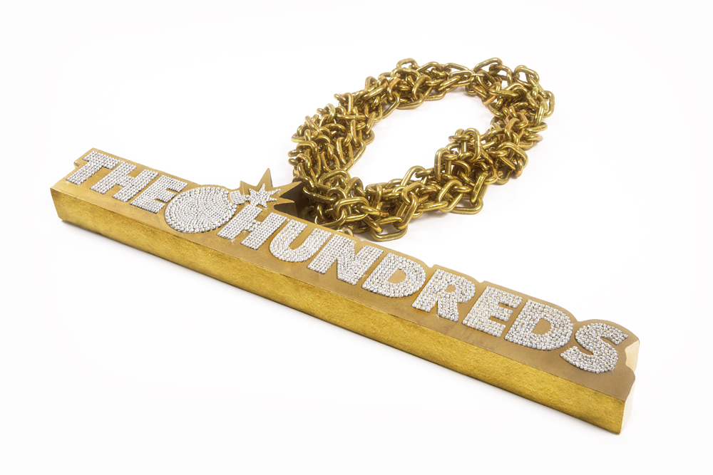 chains chain cubain light gold cuban expensive solid