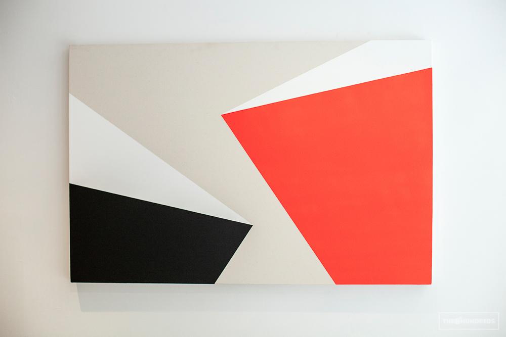 Tofer, Ar install, Lu Magnus, New York, 2013._33