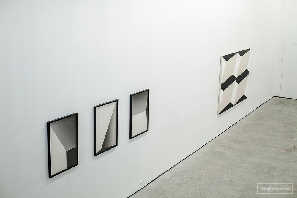 Tofer, Ar install, Lu Magnus, New York, 2013._54