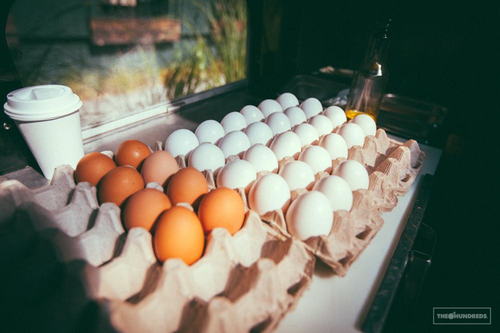 eggslut_06