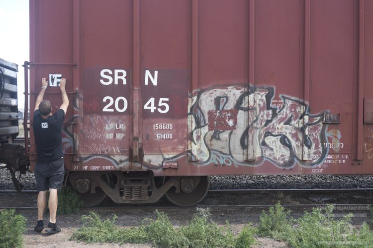 DSC04911