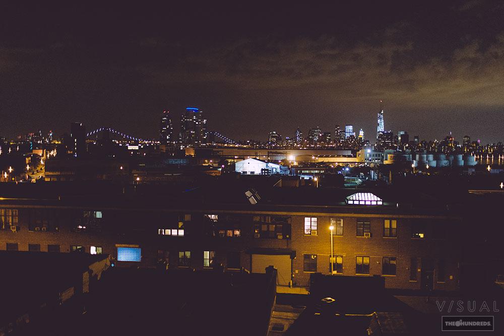 NYC2-010