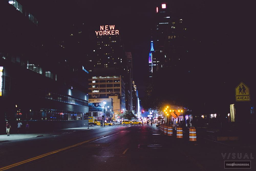 NYC2-011