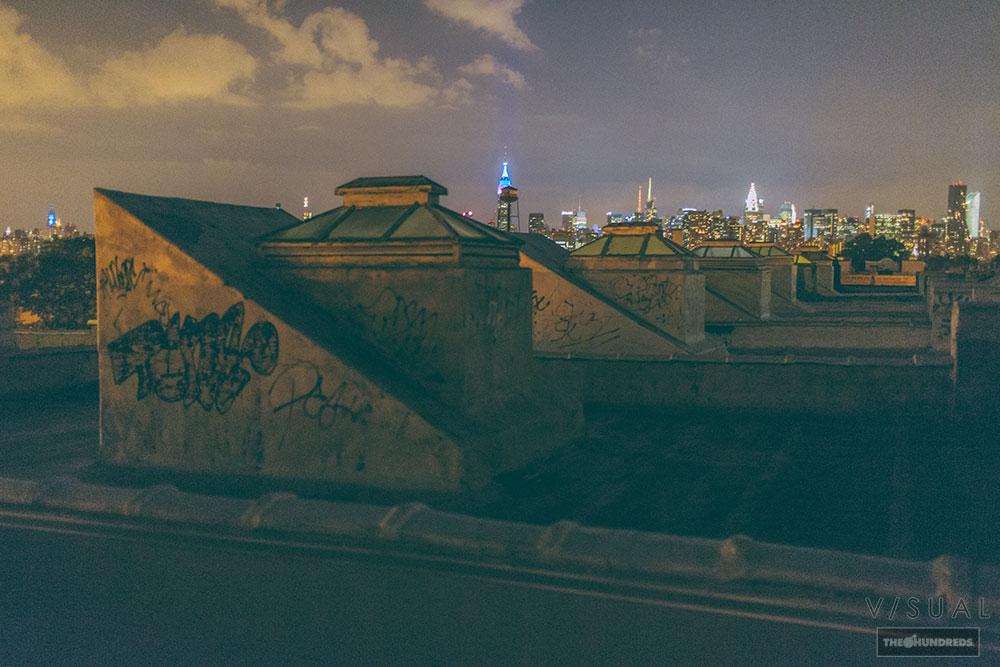 NYC2-012