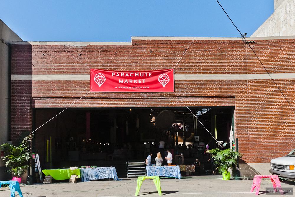 ParachuteMarket_DTLA_LosAngeles_Arts&Crafts_Food_Beer_RickRodneyPhotography_02