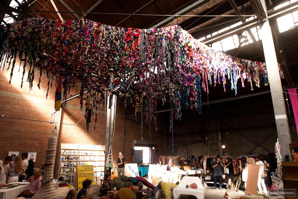 ParachuteMarket_DTLA_LosAngeles_Arts&Crafts_Food_Beer_RickRodneyPhotography_04