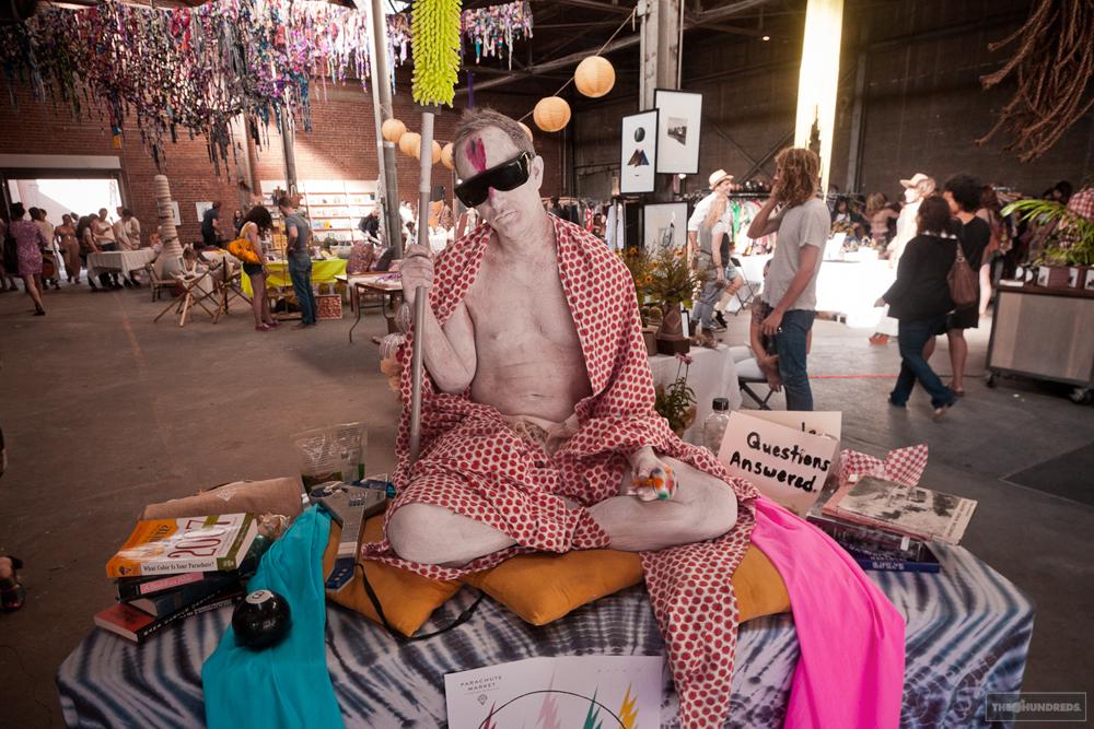 ParachuteMarket_DTLA_LosAngeles_Arts&Crafts_Food_Beer_RickRodneyPhotography_09