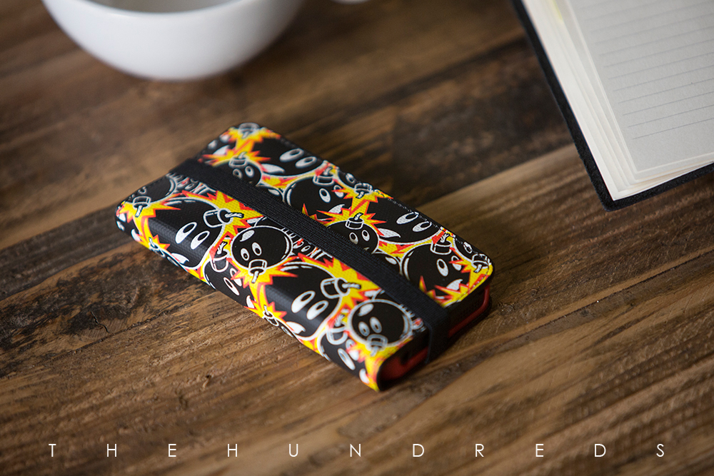 The-Hundereds-X-Hex-I-phone-5-Case_2