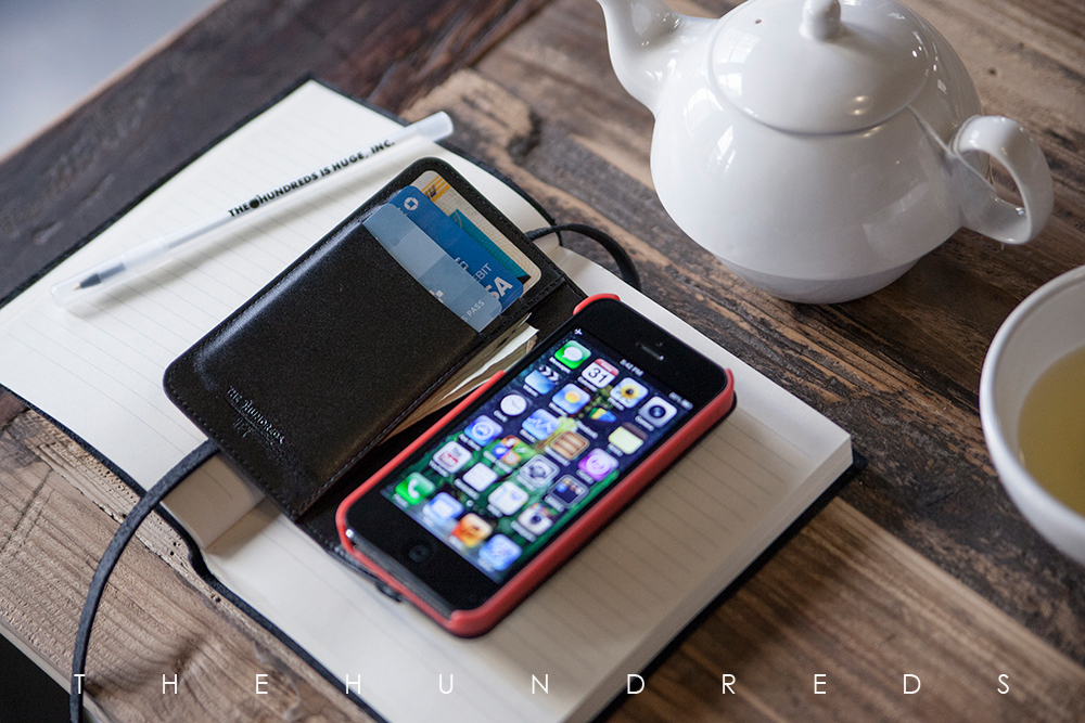 The-Hundereds-X-Hex-I-phone-5-Case_3