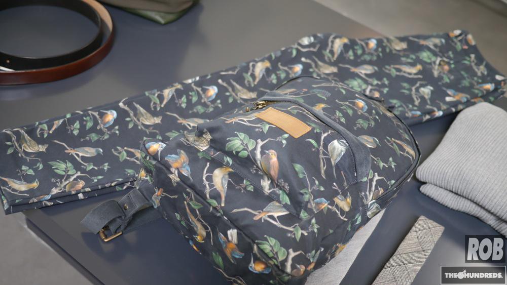 altai clothing