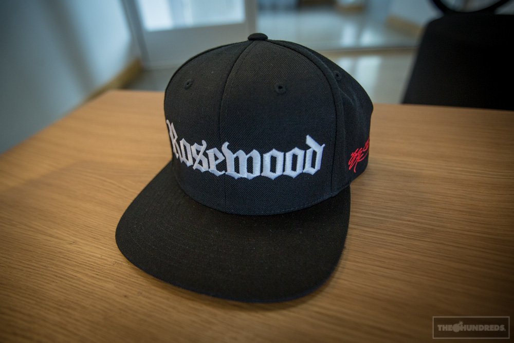 thehundreds2138