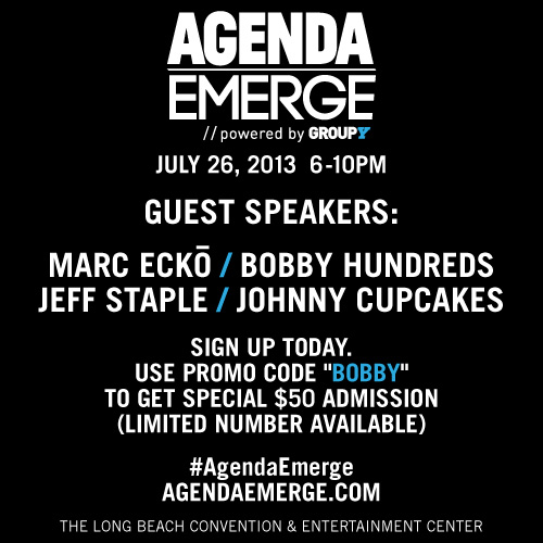 AGENDA_EMERGE_bobby