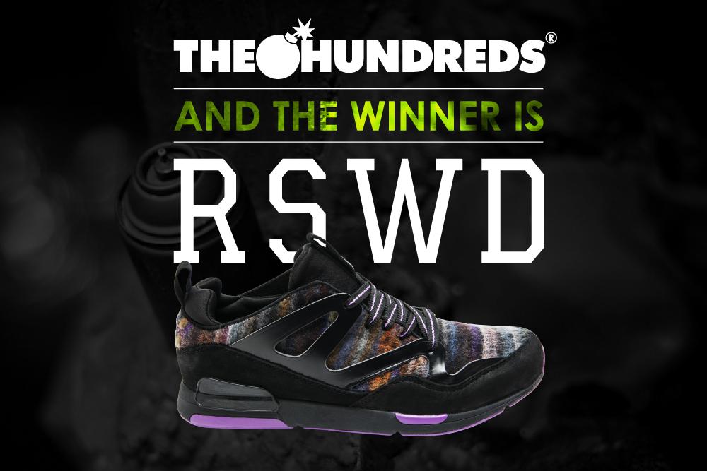 Contest Winner-01