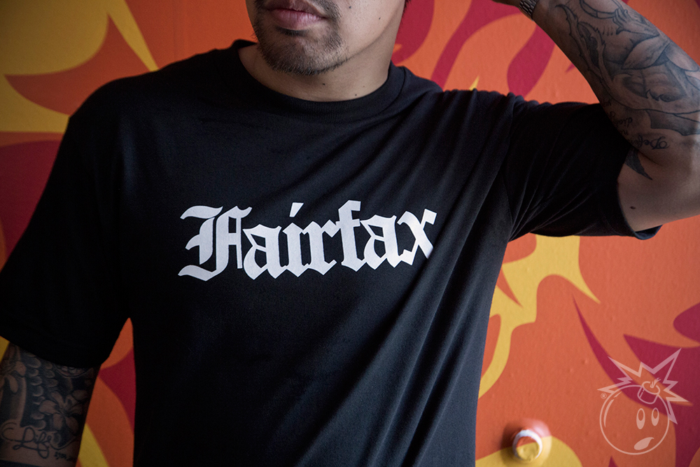 TH_THXSURR_FAIRFAX ROSEWOOD_13