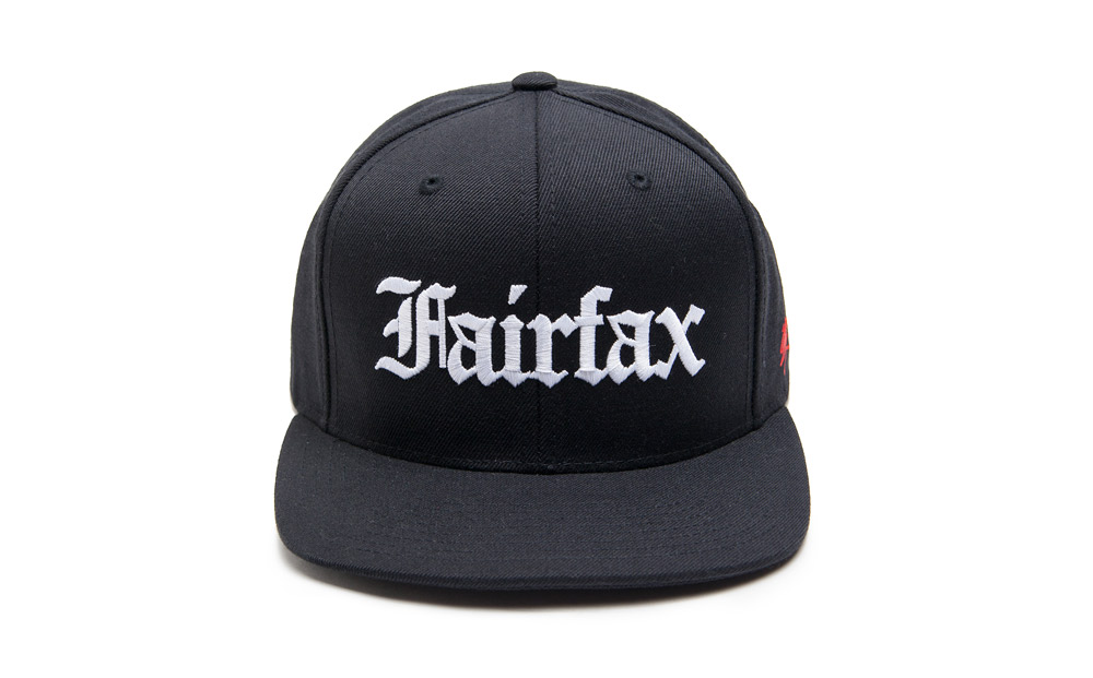 TH_THXSURR_HATS_2a