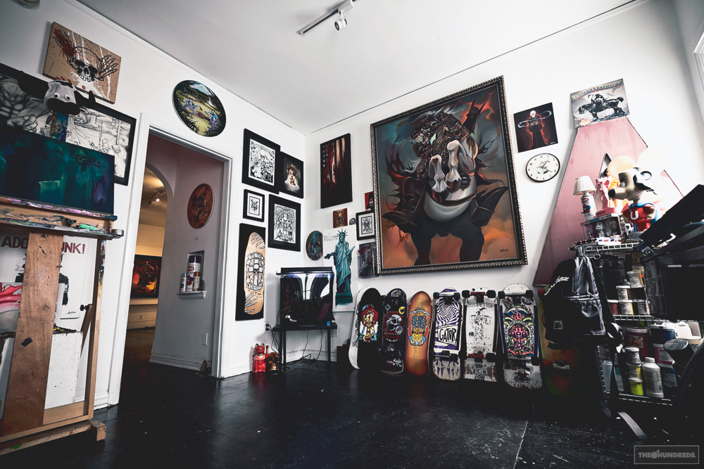 thehundreds_axis_fineart_paintings_studio_interview_01