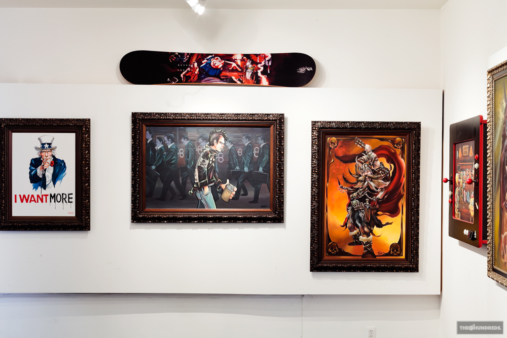 thehundreds_axis_fineart_paintings_studio_interview_04-1