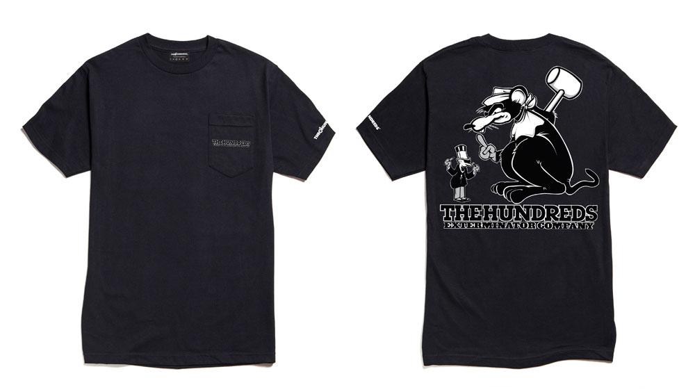 thehundreds_topten_theXhundreds_5