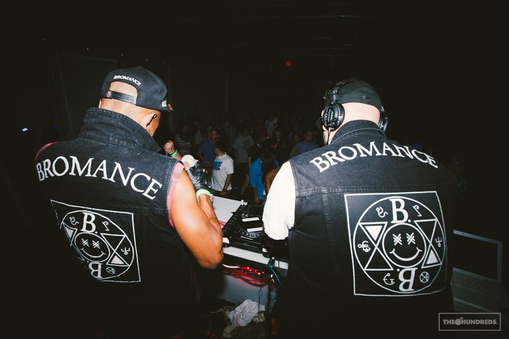Bromance_04