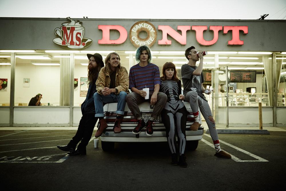 Grouplove-Donut-The-Hundreds