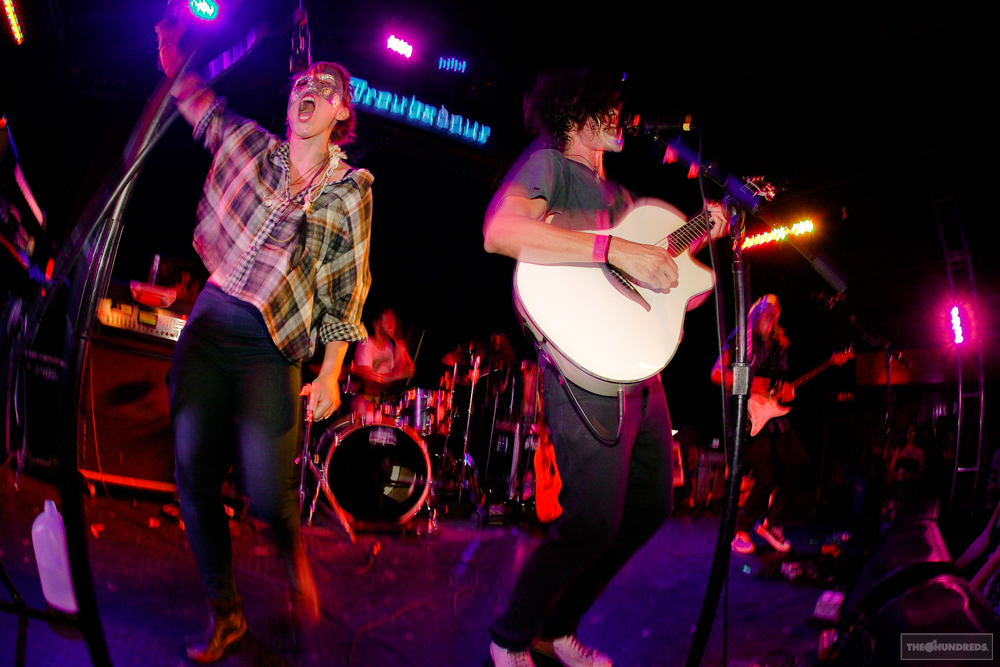 Grouplove_TheHundreds_RickRodneyPhotography_01