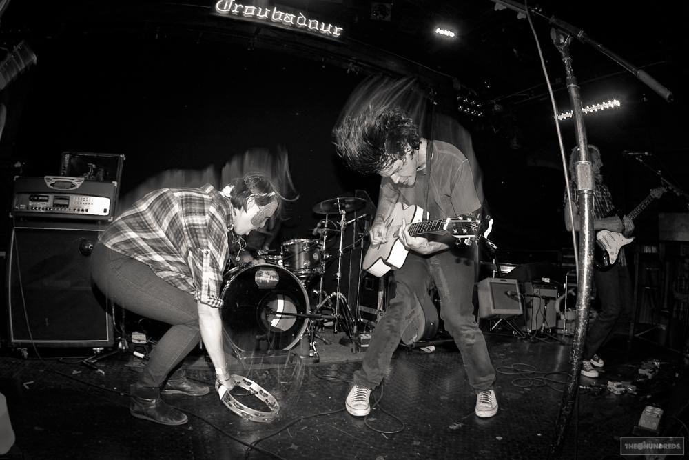 Grouplove_TheHundreds_RickRodneyPhotography_02