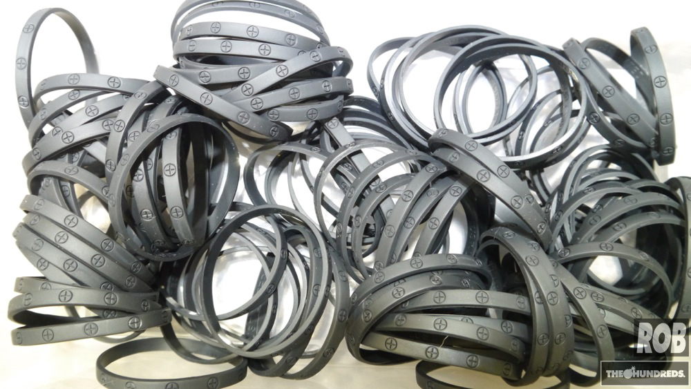 lust bands