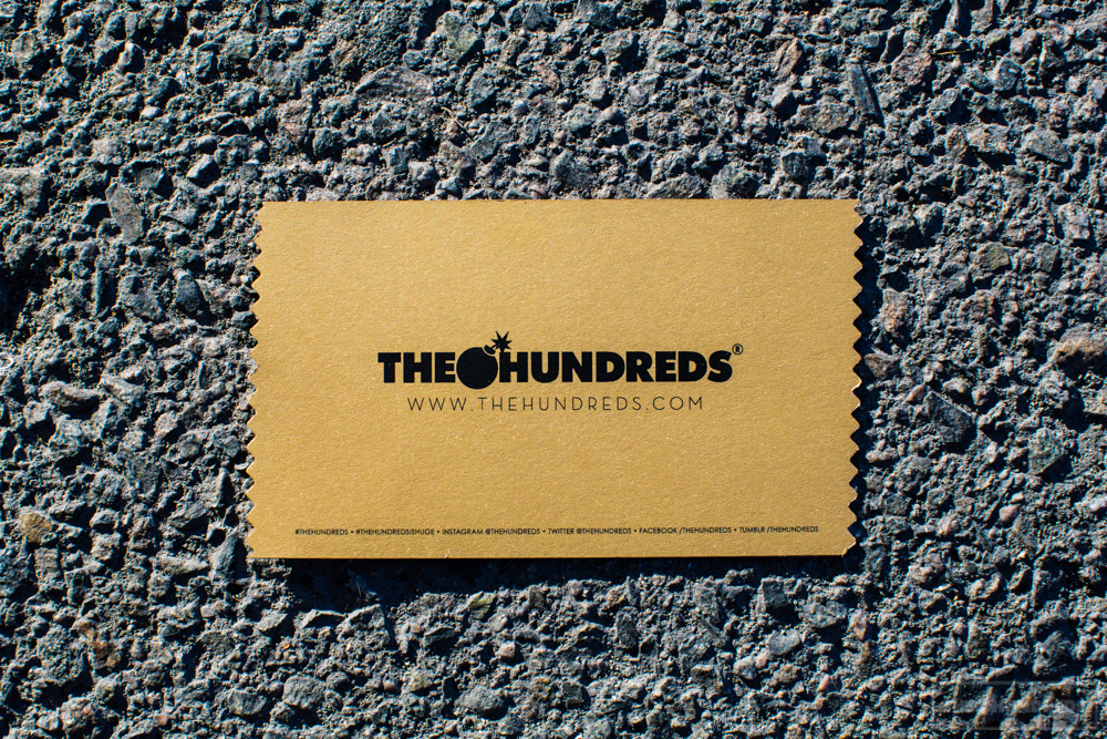 thehundreds8387
