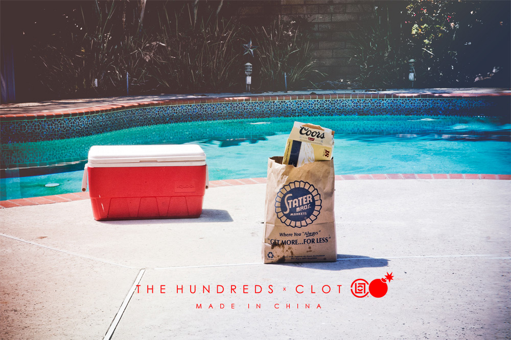 thehundreds_clot_madeinchina_1