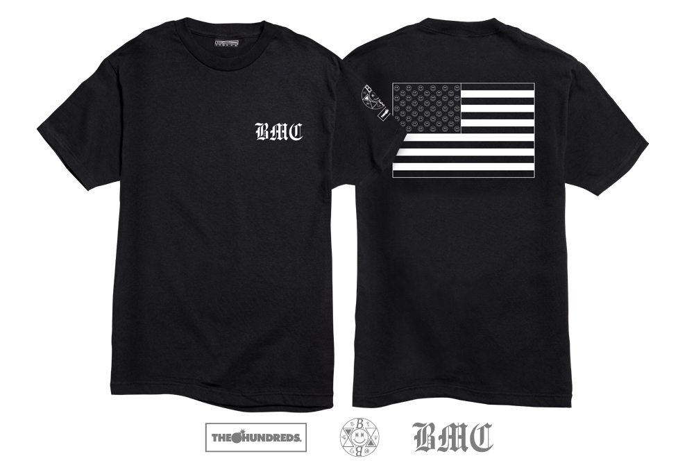 BMC Tee Blog Teaser